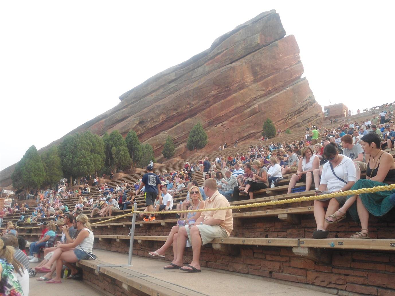 2012 07 04 128 Red Rocks