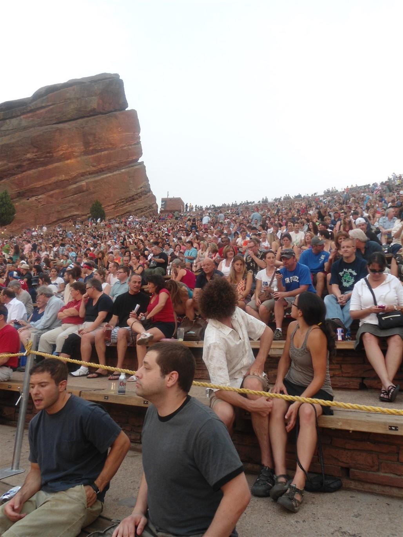 2012 07 04 137 Red Rocks.jpg