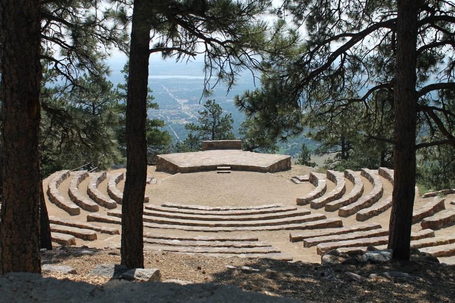 2012 07 04 19 Boulder CO