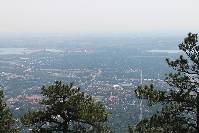 2012 07 04 21 Boulder CO.jpg