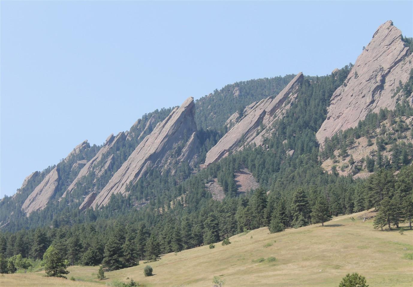 2012 07 04 39 Boulder CO.jpg