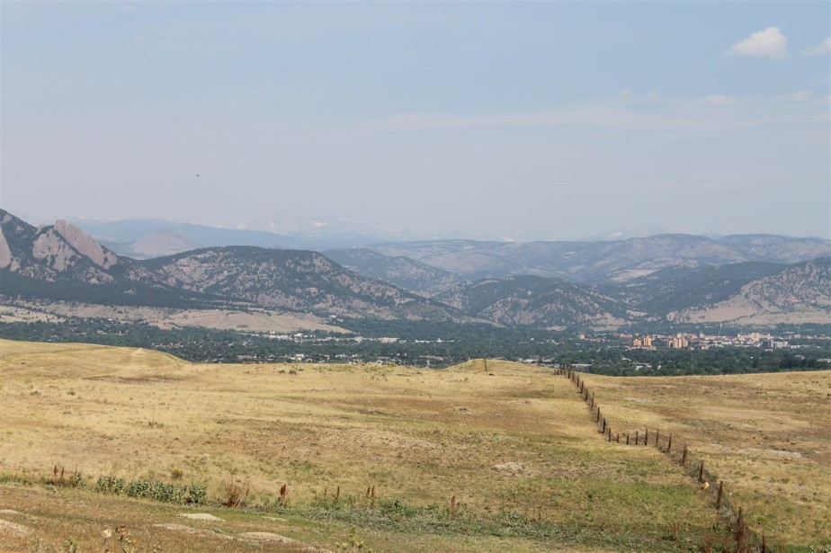 2012 07 04 4 Boulder CO.jpg