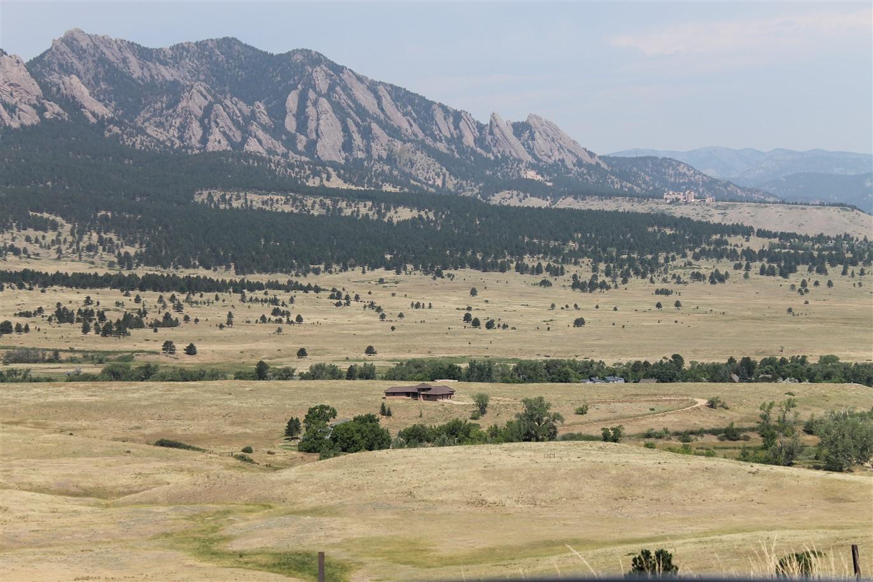 2012 07 04 45 Boulder CO.jpg