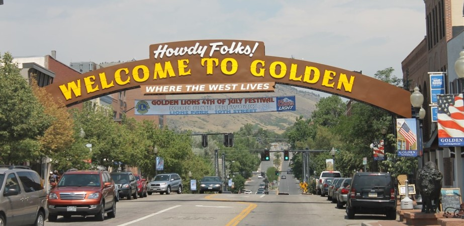 2012 07 04 49 Golden CO