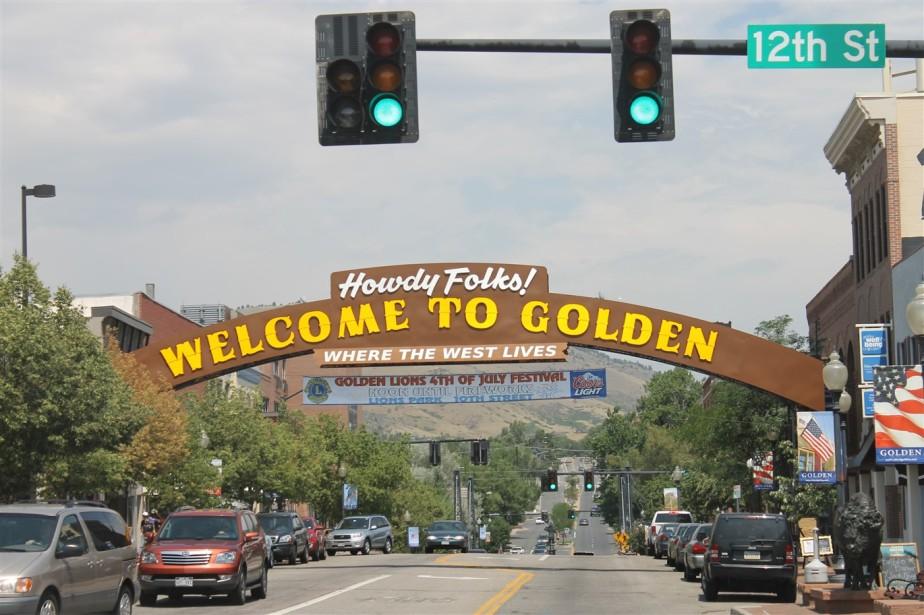Denver – 2012 Road Trip – Day 6 – Red Rocks 4th ofJuly