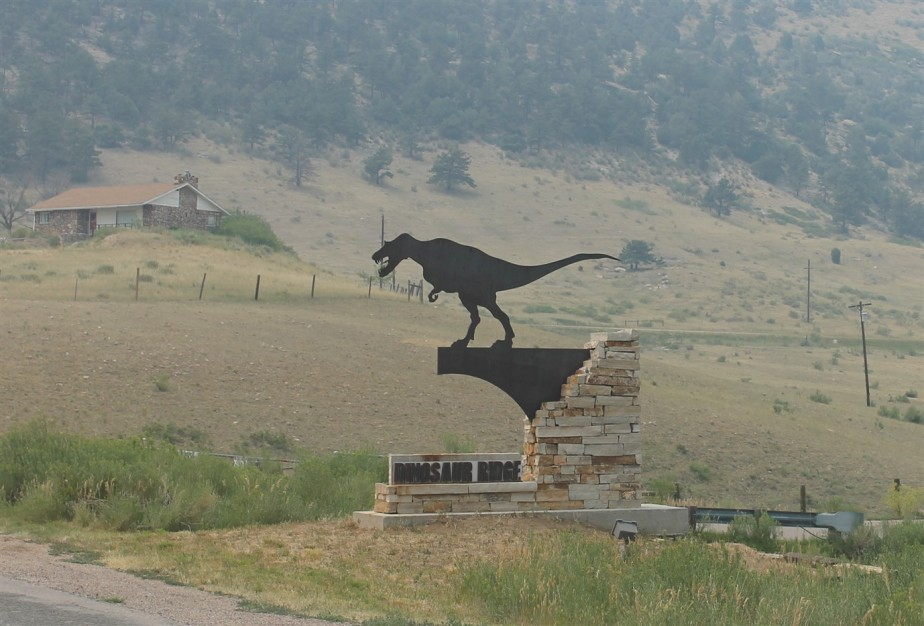 2012 07 04 77 Dinosaur Ridge Colorado.jpg