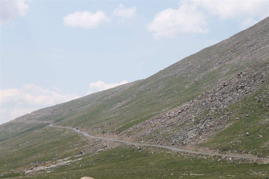 2012 07 05 141 Mt Evans Colorado.jpg