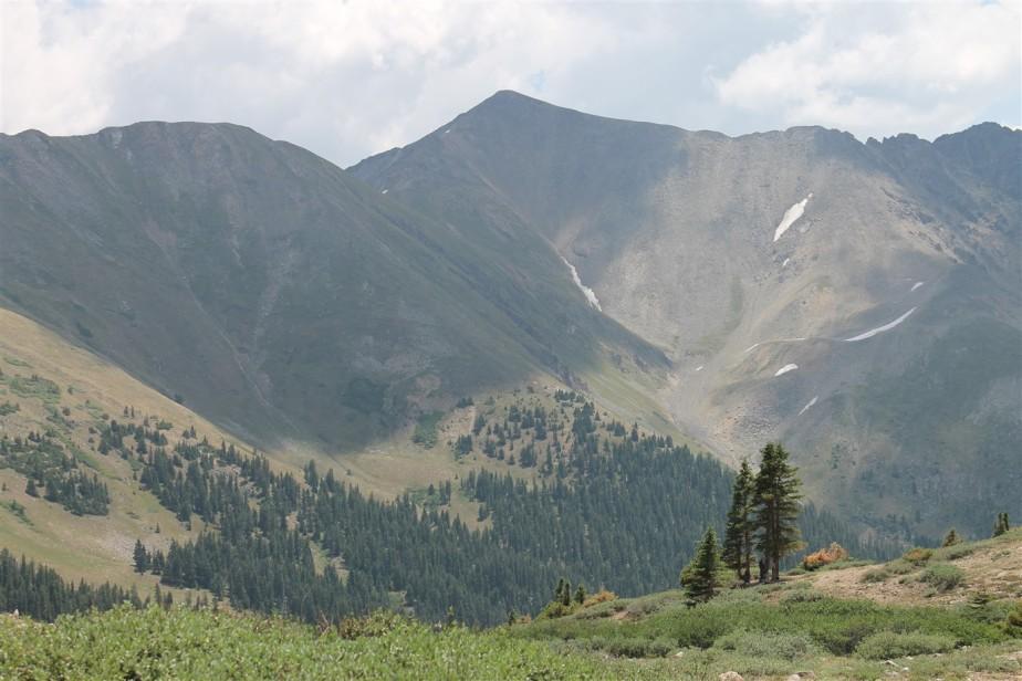 2012 07 05 175 Loveland Pass.jpg