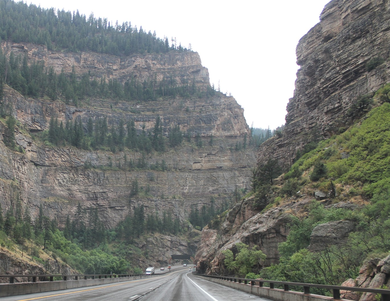 2012 07 05 230 Glenwood Canyon.jpg