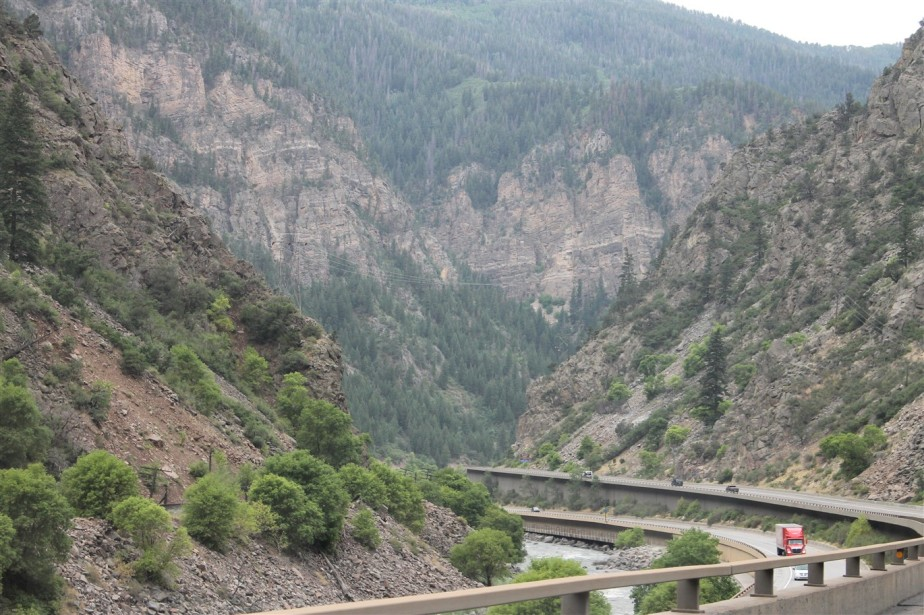2012 07 05 249 Glenwood Canyon.jpg