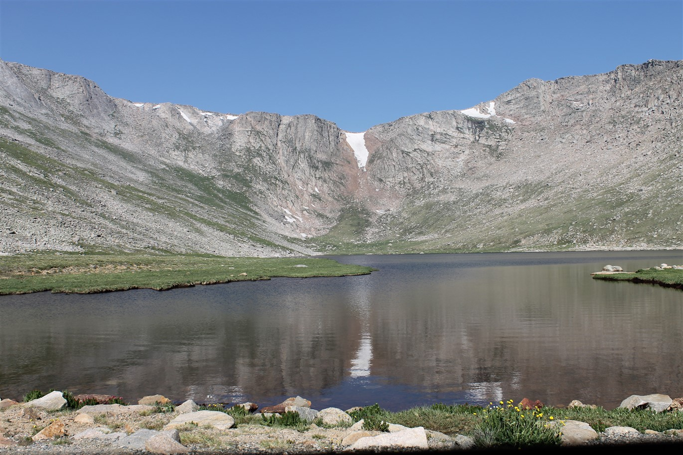 2012 07 05 28 Mt Evans Colorado.jpg