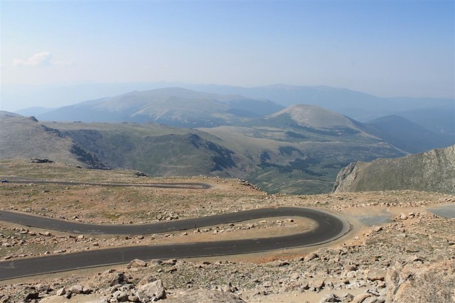 2012 07 05 50 Mt Evans Colorado.jpg