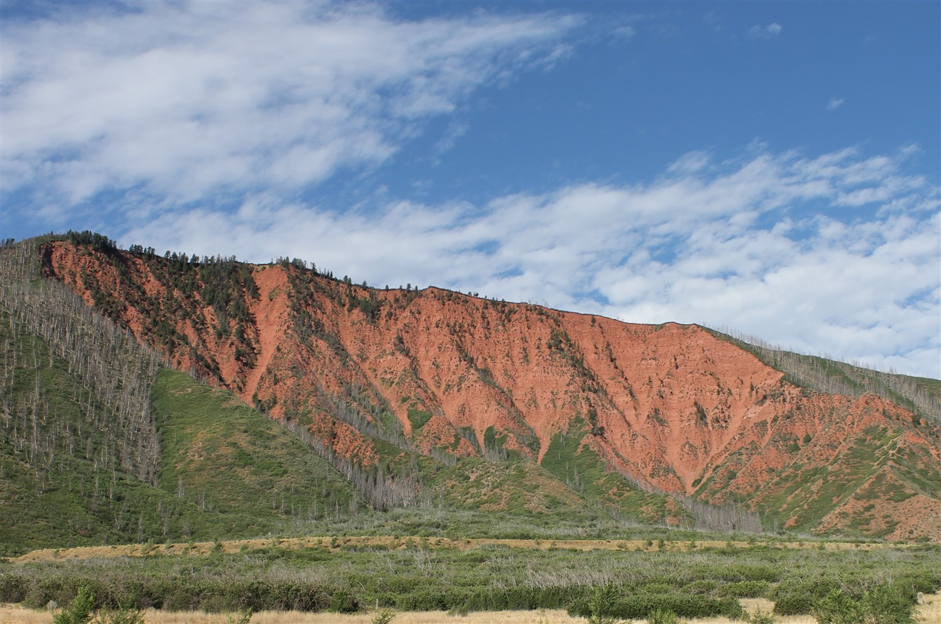 2012 07 06 1 Glenwood Springs.jpg