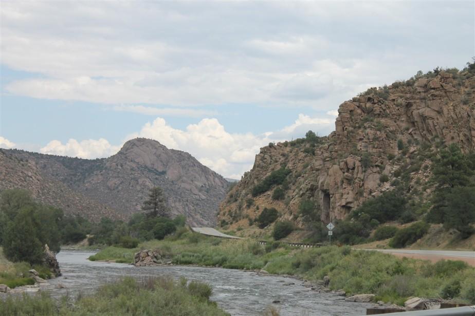 2012 07 06 116 US 50 Arkansas River Canyon Colorado.jpg