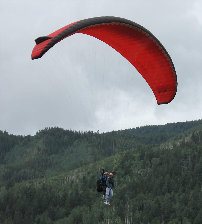 2012 07 06 15 Aspen.jpg