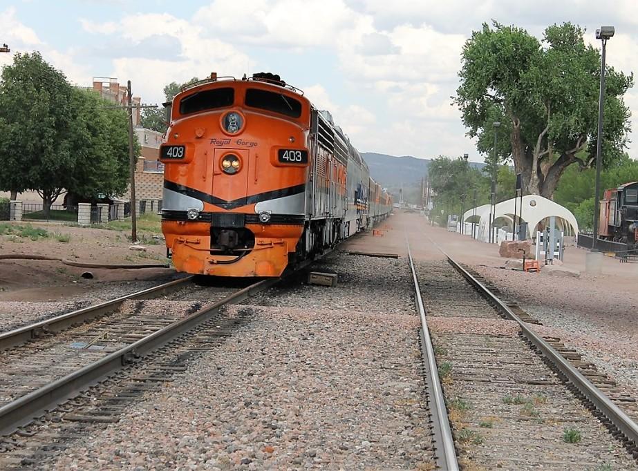2012 07 06 157 Royal Gorge Railroad Colorado.jpg