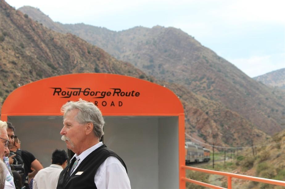 2012 07 06 167 Royal Gorge Railroad Colorado.jpg