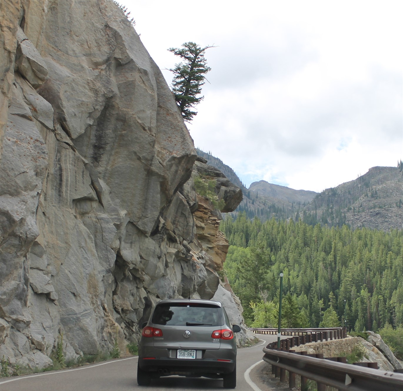 2012 07 06 19 Independence Pass Colorado.jpg