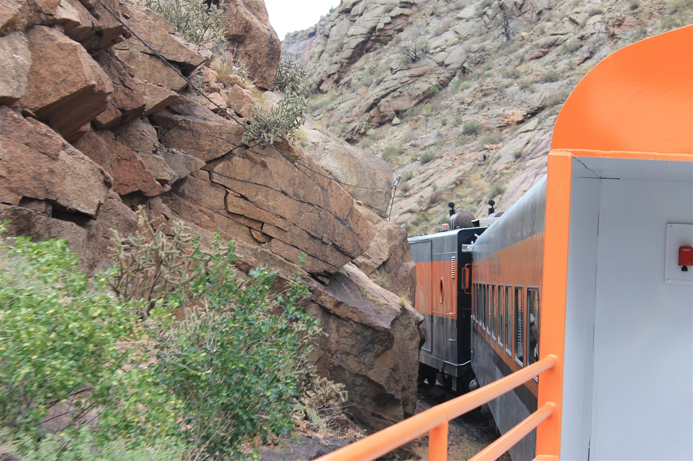 2012 07 06 210 Royal Gorge Railroad Colorado.jpg