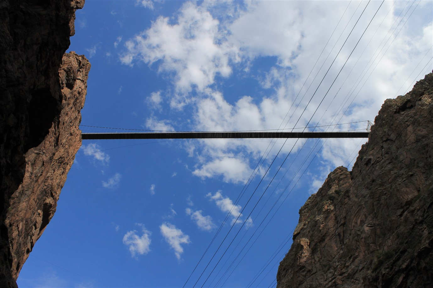 2012 07 06 234 Royal Gorge Railroad Colorado.jpg