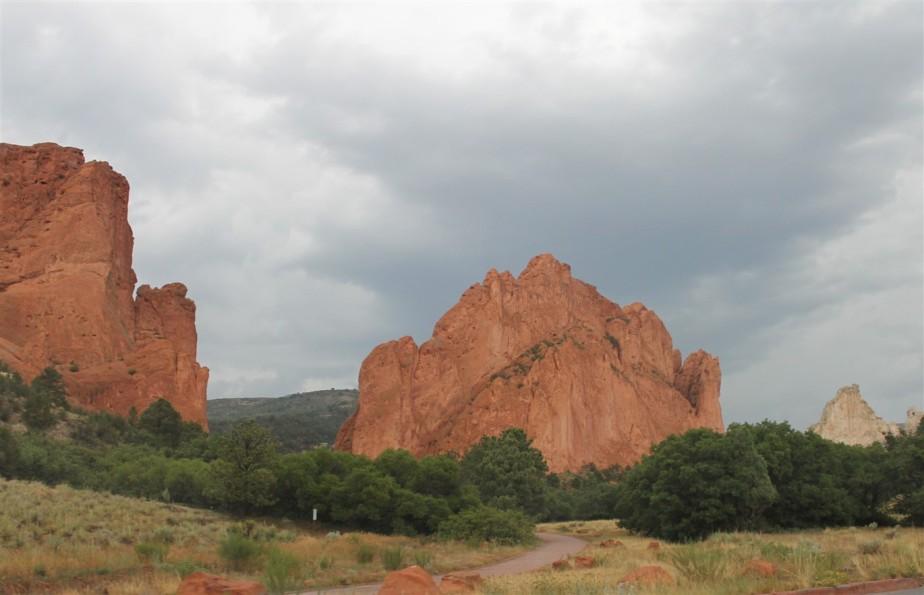 2012 07 06 266 Garden of the Gods Colorado.jpg