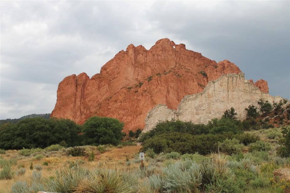 2012 07 06 269 Garden of the Gods Colorado.jpg