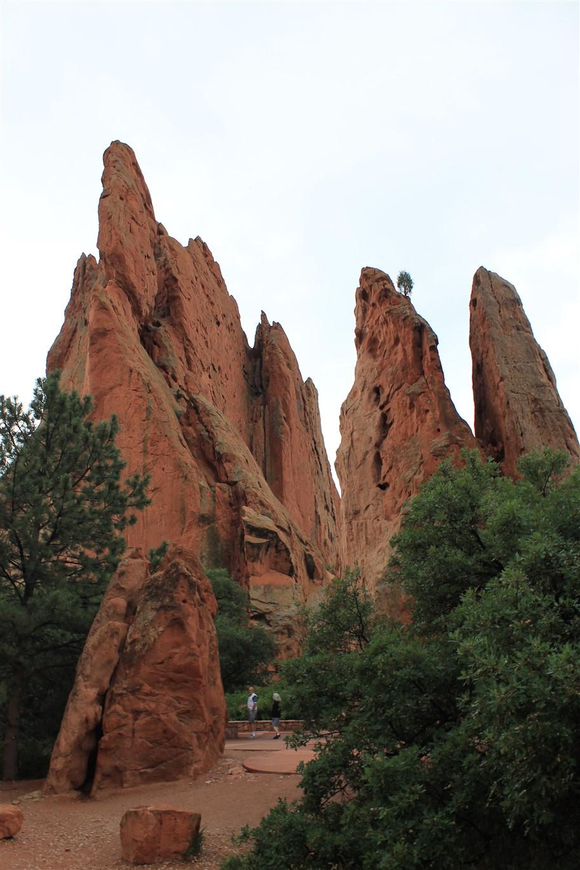 2012 07 06 282 Garden of the Gods Colorado.jpg