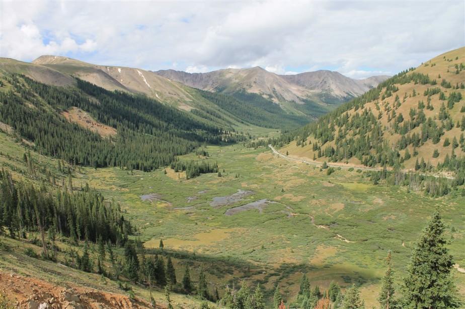 2012 07 06 40 Independence Pass Colorado.jpg