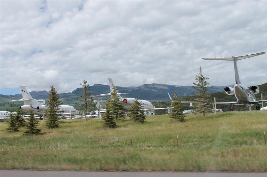 2012 07 06 5 Aspen.jpg