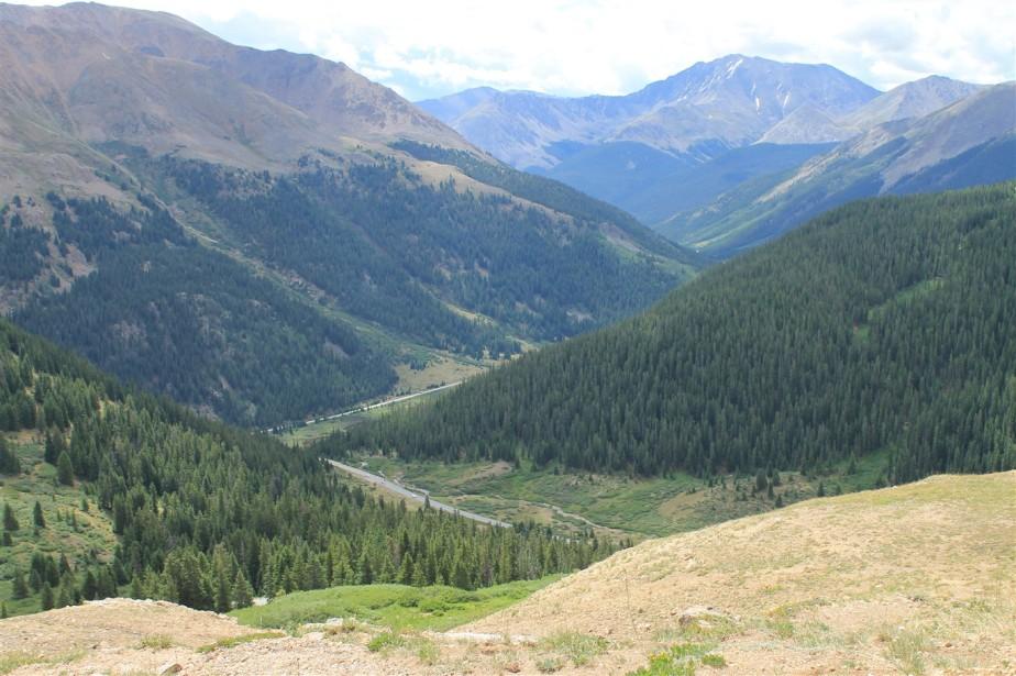 2012 07 06 67 Independence Pass Colorado.jpg