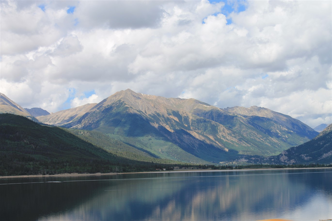 2012 07 06 82 Twin Lakes Colorado.jpg