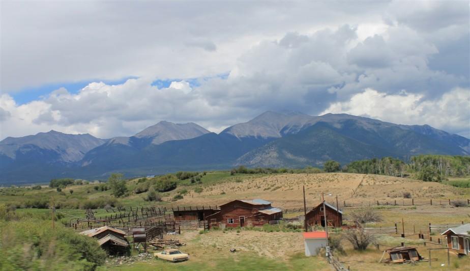 2012 07 06 90 Salida Colorado