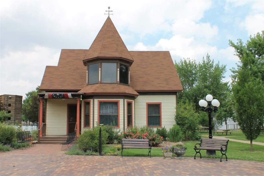 2012 07 07 41 Greeley Centennial Village.jpg