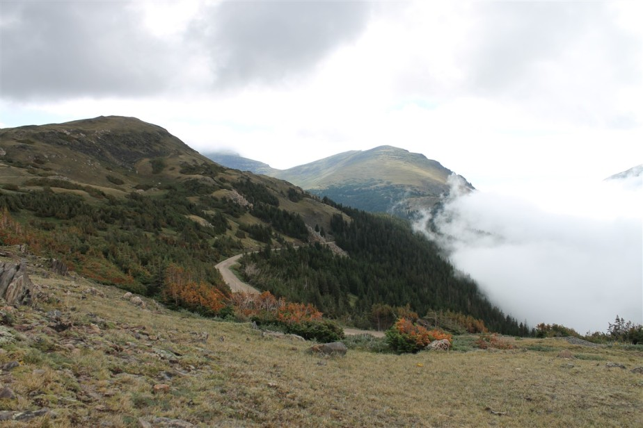 2012 07 08 25 Rocky Mountain National Park.jpg