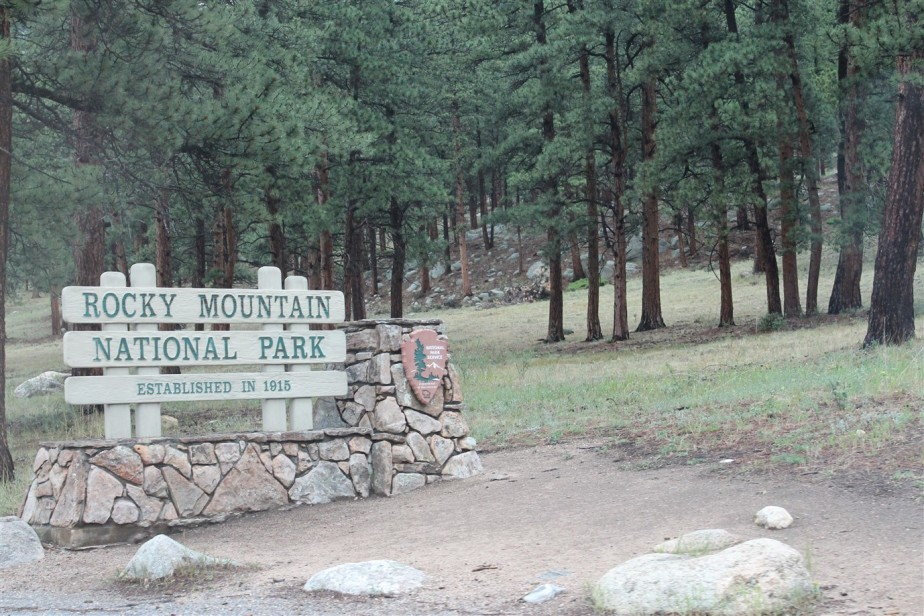 2012 07 08 5 Rocky Mountain National Park.jpg