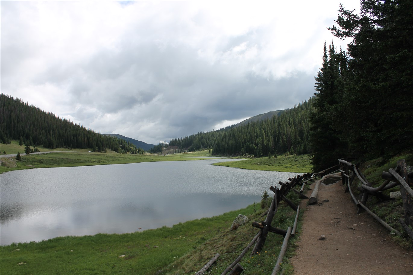 2012 07 08 85 Rocky Mountain National Park.jpg