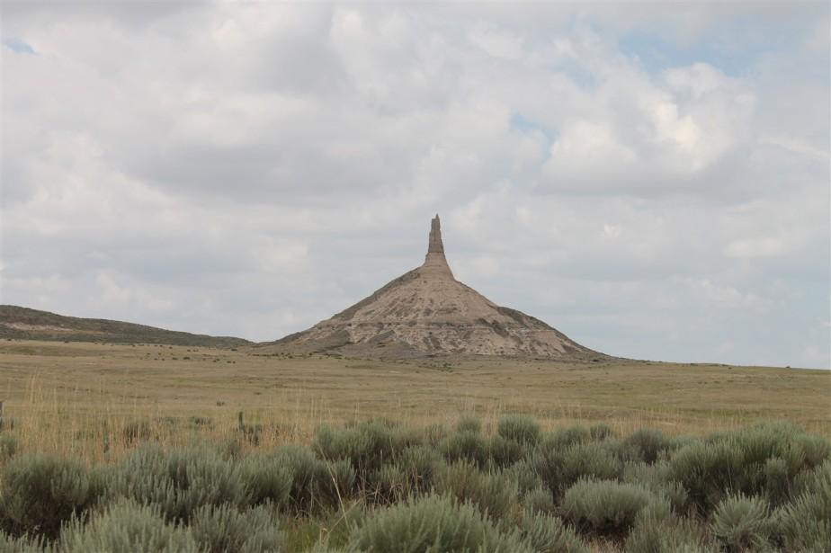 2012 07 09 109 Nebraska.jpg