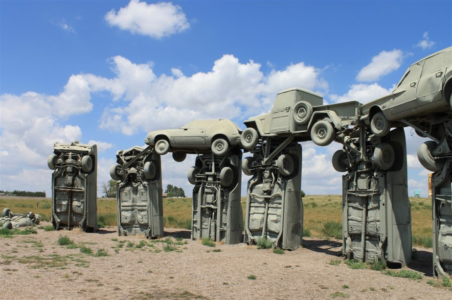 2012 07 09 136 Alliance Nebraska Carhenge.jpg