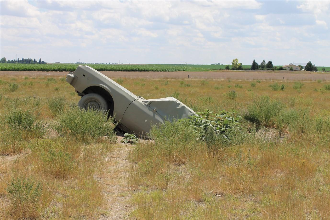 2012 07 09 143 Alliance Nebraska Carhenge.jpg