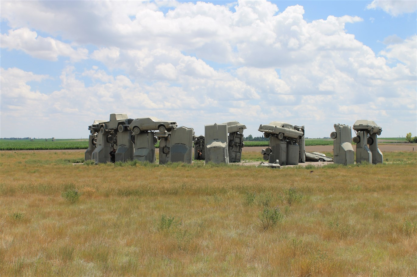 2012 07 09 159 Alliance Nebraska Carhenge.jpg