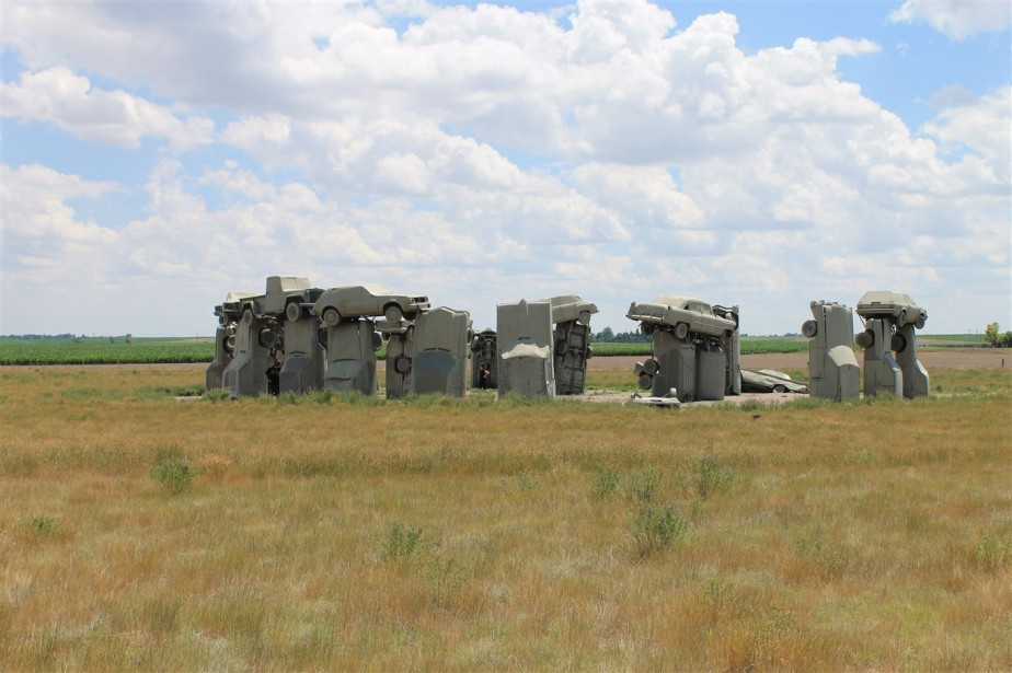 2012 07 09 159 Alliance Nebraska Carhenge.jpg
