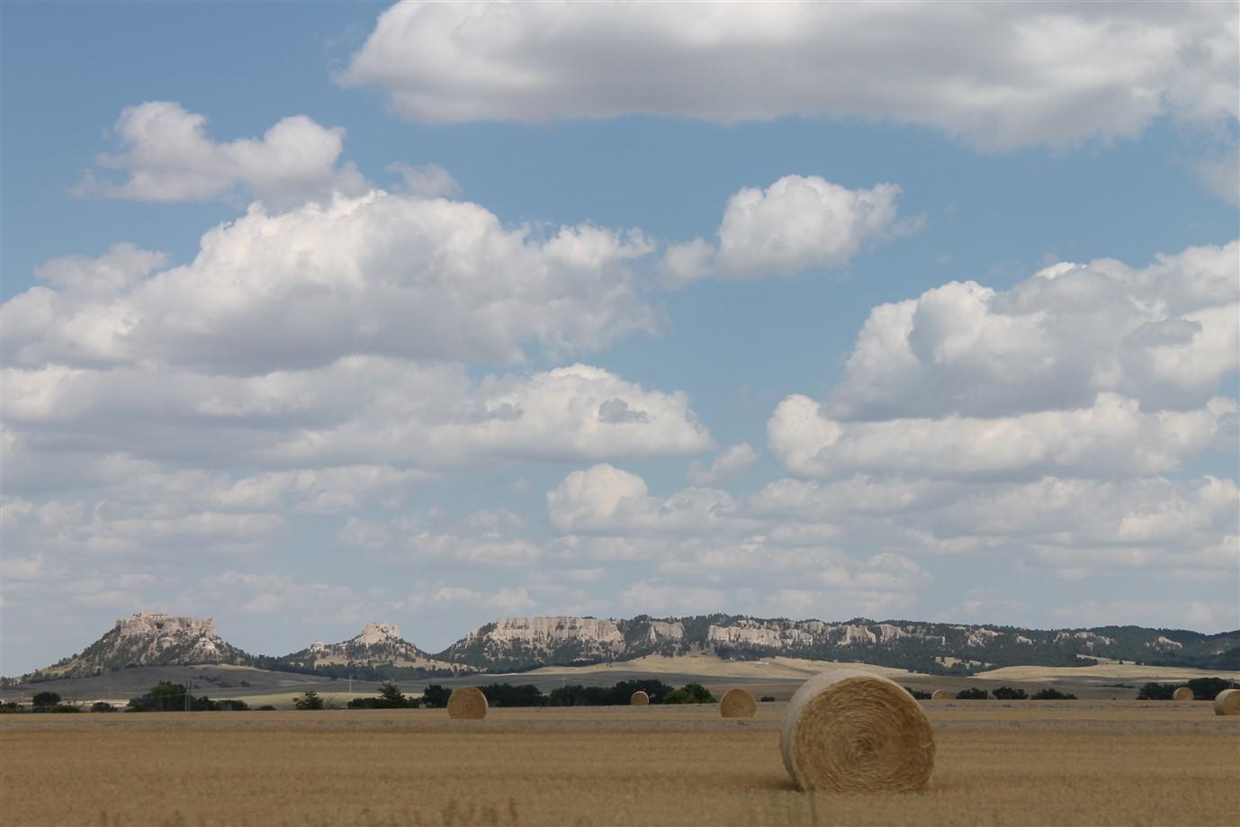 2012 07 09 168 Nebraska.jpg