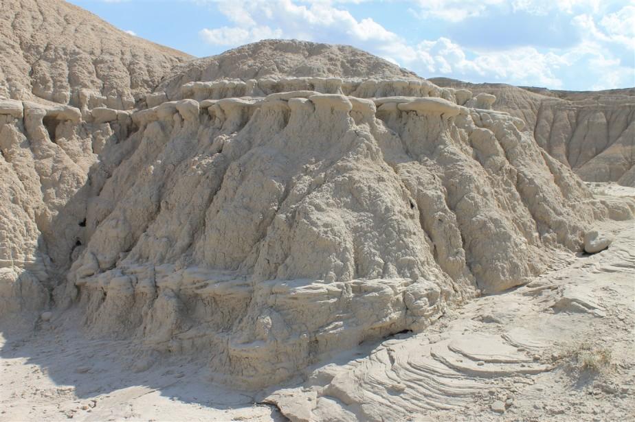 2012 07 09 214  Toadstool Geological Park Nebraska.jpg