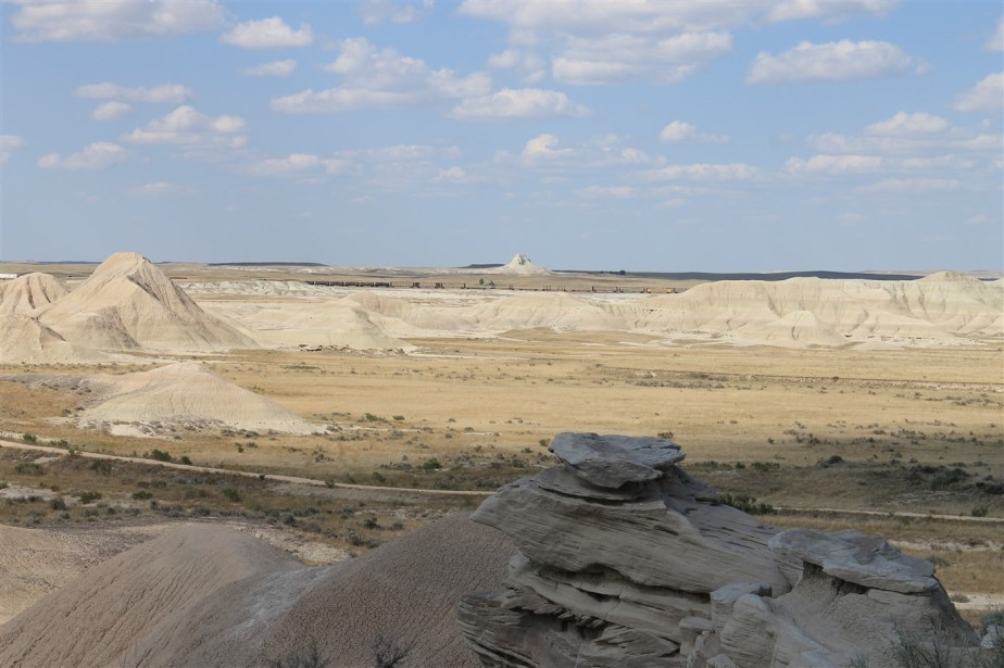 2012 07 09 230  Toadstool Geological Park Nebraska.jpg