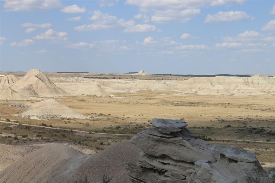 2012 07 09 230  Toadstool Geological Park Nebraska.jpg
