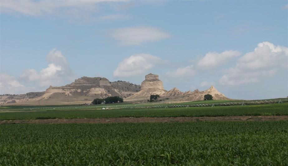 2012 07 09 35 Nebraska.jpg