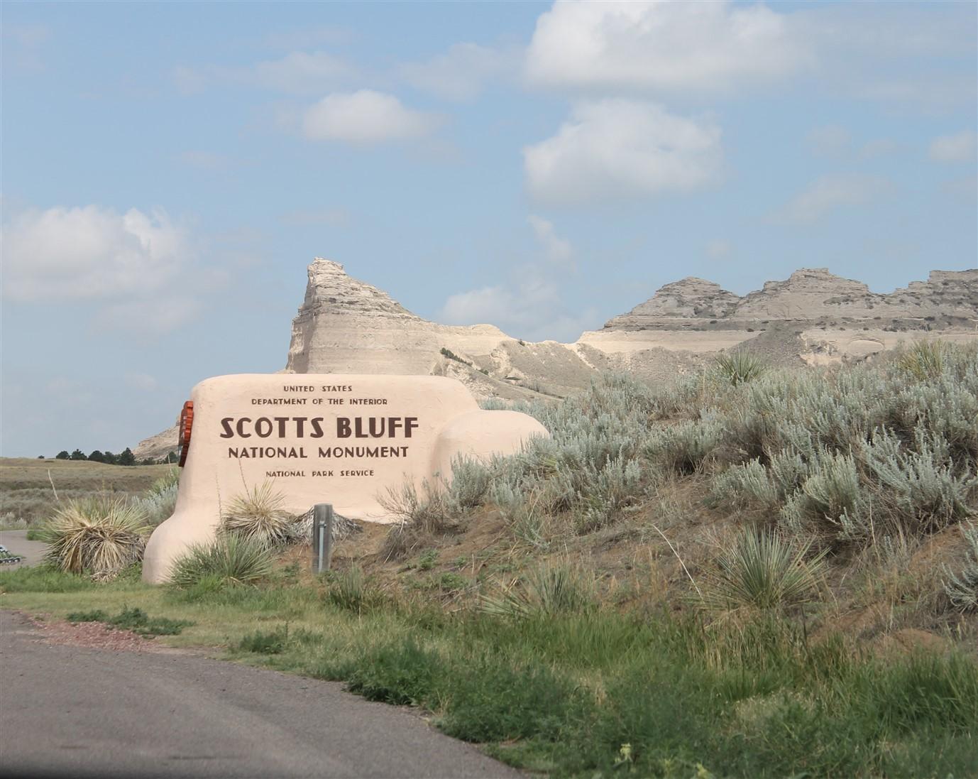 2012 07 09 38 Scottsbluff Nebraska