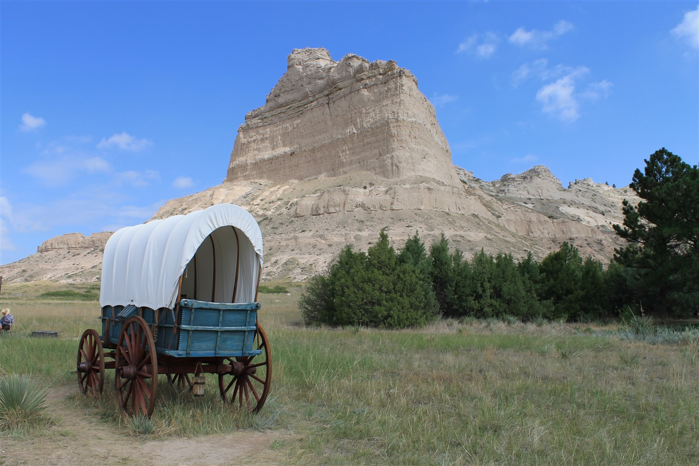 2012 07 09 45 Scottsbluff Nebraska.jpg