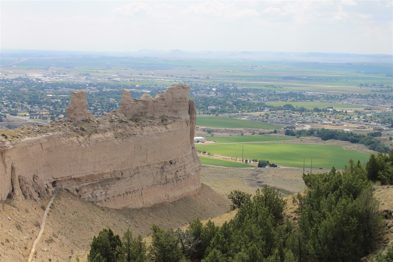 2012 07 09 65 Scottsbluff Nebraska.jpg