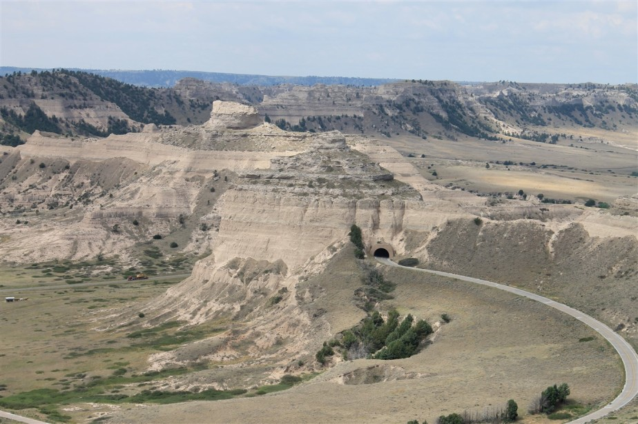2012 07 09 72 Scottsbluff Nebraska.jpg